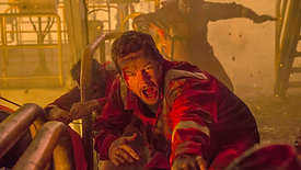 DEEPWATER HORIZON Trailer | Peter Berg
