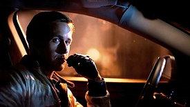 DRIVE Trailer | Nicolas Winding Refn
