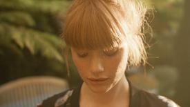 AUSSIE | Sami Drasin