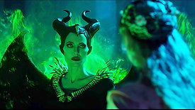 MALEFICENT: MISTRESS OF EVIL Trailer | Joachim Rønning
