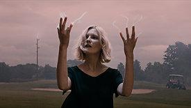 MELANCHOLIA Trailer   Lars Von Trier