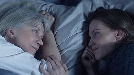WHAT THEY HAD Trailer | Elizabeth Chomko