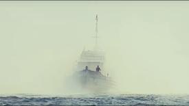 SHUTTER ISLAND Trailer | Martin Scorsese