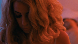 ROXANNE | Paul Frankl