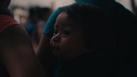 UNICEF | Matthew K. Firpo