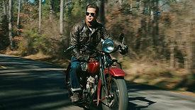THE CURIOUS CASE OF BENJAMIN BUTTON Trailer | David Fincher