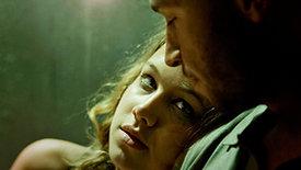 REBOUNCE Trailer | Heidi Maria Faisst