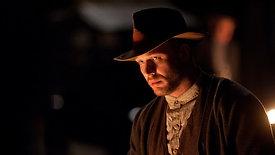 LAWLESS Trailer | John Hillcoat