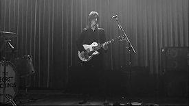 "SECRET MACHINES ""Lightning Blue Eyes"" | Patrick Daughters"
