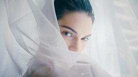 "VOGUE ESPAÑA ""Kendall Jenner"" | Astrid Sterner"