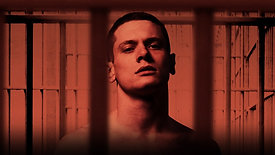 STARRED UP Trailer | David Mackenzie