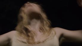 WHITE ECHO | Chloë Sevigny