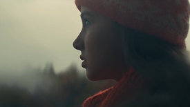 AUDI | Douglas Avery