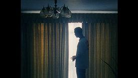 "LOYLE CARNER ""Sun of Jean"" | Joao Retorta"