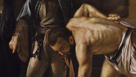 1608 TRAILER | Jonas Vahl