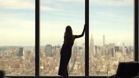 HUGO BOSS | Darren Aronofsky