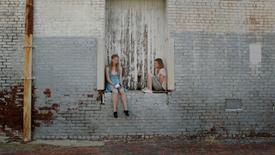 BEAUTY MARK Trailer | Harris Doran