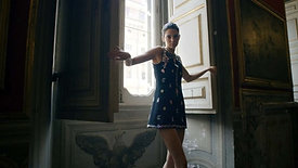 H&M x GIAMBATTISTA VALLI | Mert Alas & Marcut Piggott