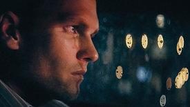 "TAG HEUER ""Tom Brady"" | Nathan Caswell"