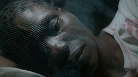 "UN IFAD ""Still I Rise"" | Camille Summers-Valli"