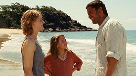 NIM'S ISLAND Trailer | Jennifer Flackett