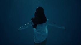 "MAREN MORRIS ""Girl"" | Dave Meyers"