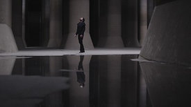"TOTO ""Timeless Design"" | Mackenzie Sheppard"