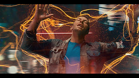 """COLDPLAY """"Higher Power"""" 