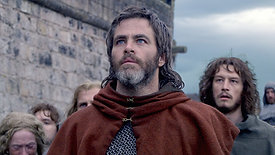 OUTLAW KING Trailer | David Mackenzie