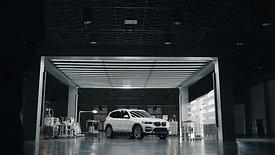 BMW | Dave Meyers