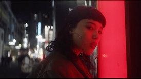 "YDIZZY ""Mey Tonight"" | Taichi Kimura"