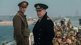 DUNKIRK Trailer | Christopher Nolan