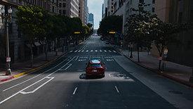 BMW | Brian Petchers