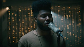 "KHALID ""Angels"" 
