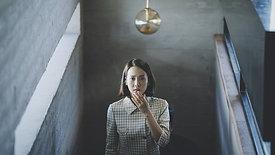 PARASITE Trailer | Bong-Joon Ho