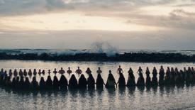 HAWAII TOURISM 'Leina'ala' | Bradley Tanganon