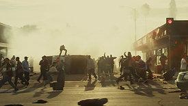 STRAIGHT OUTTA COMPTON Trailer | F. Gary Gray