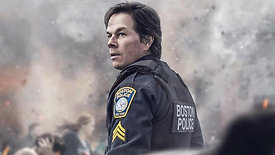 PATRIOTS DAY Trailer | Peter Berg