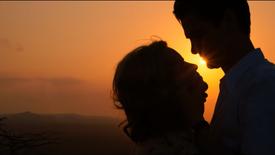 BREATHE Trailer | Andy Serkis