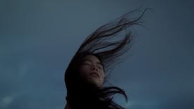SHISEIDO | Hisashi Eto