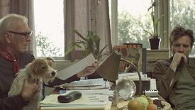 BEGINNERS Trailer | Mike Mills