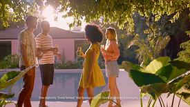 """CORONA """"Sunny Day"""""""