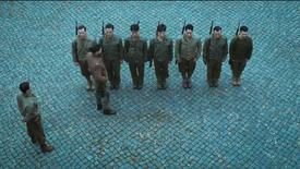 INGLORIOUS BASTERDS Trailer | Quentin Tarantino