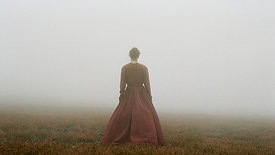 WUTHERING HEIGHTS Trailer | Andrea Arnold