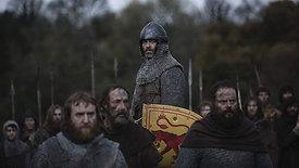 OUTLAW KING Trailer | David Mackenzie