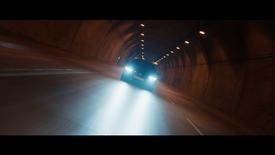 VW | Max Luz