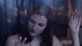 LOVELESS | Andrey Zvyagintsev