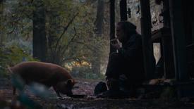 PIG | Michael Sarnoski