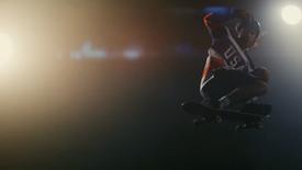 POLO OLYMPICS | Nathan Copan