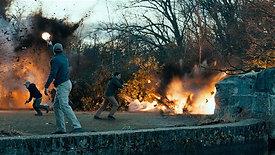 ANGEL HAS FALLEN Trailer | Ric Roman Waugh